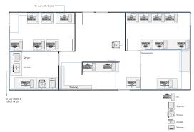 floor plan diagram home planning ideas 2017