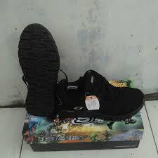 Sepatu Skechers Laki sepatu skechers anak original bayi anak baju anak laki laki di