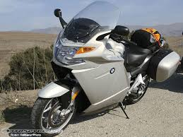 bmw k1200gt 2008 bmw k1200gt comparison motorcycle usa