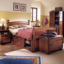 Boys Bed Frame Boy Bed Furniture Amazing Industrial Bedroom Design Bad Boy