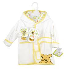 Disney Cars Bathroom Set Target by Baby Bath Robes Disney Baby