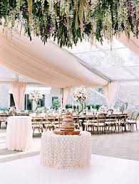 wedding venues in cincinnati two brides bring the to this cincinnati wedding cincinnati
