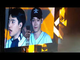 download mp3 exo angel download exo planet 3 in newark growl lucky one goodbyes