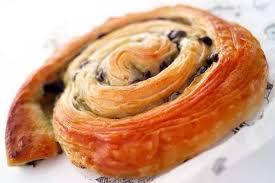 cuisiner le petit 駱eautre 法国面包 你只知道法棍和羊角包 微众圈