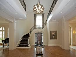 Entryway Inspiration 20 Inspirations Of Entryway Chandelier