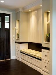bathroom cabinet with built in laundry her новости дом pinterest mudroom mud rooms and house