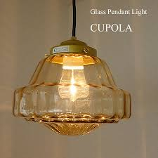 Antique Pendant Light Auc Askm Rakuten Global Market Antique Pendant Light Glass 1