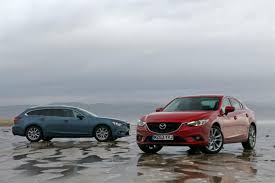 mazda car range the 2014 mazda range car news reviews u0026 buyers guides