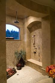 163 best luxury showers images on pinterest bathroom ideas room