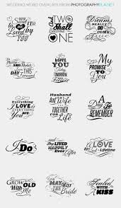 wedding quotes psd photo overlays wedding overlays word overlays wedding word