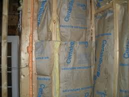 should batt insulation be outlawed greenbuildingadvisor com