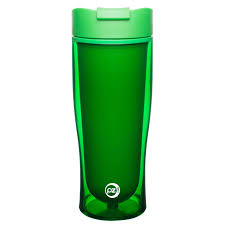 Travel Mug Insulated Travel Mugs For Sale Emerald 15oz Planet Zak Zak
