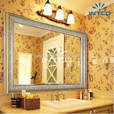 Frame Bathroom Mirror by Bathroom Cabinets Bathroom Mirror Manufacturers Selling Bathroom