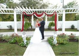 wedding venues in hton roads 46 best wedding in houston images on wedding