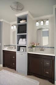 bathroom colors and ideas stylish bathroom color schemes banheiros banho e lavabo