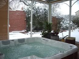 chambre d hotes chateauroux spa resort home chambres d hôtes avec spa et massages chambres