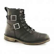where to buy biker boots harley davidson drexel mens leather biker boots black buy at shuperb