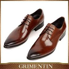 wedding shoes for men grimentin fashion italian designer formal mens dress shoes genuine