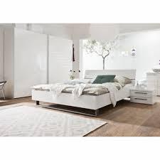 kleine schlafzimmer wei beige uncategorized kleine schlafzimmer weiss beige uncategorizeds