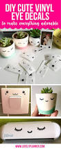 656 best silhouette vinyl images on pinterest silhouette vinyl