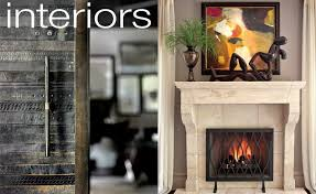 exquisite surfaces interiors magazine kardashian residence