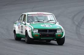 classic mazda mz racing mazda motorsport restored mazda r100 u0027s to take on