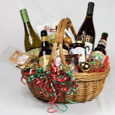 wine gift basket ideas vintage wine cellars wine tastings cheese gift baskets
