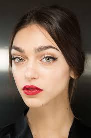 top 5 pins fall 2015 makeup trends hellosociety blog