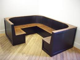 furniture amazing booth furniture home design planning creative
