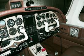 larson aircraft sales 1979 pressurized superstar 700 aerostar for