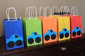 goody bag ideas diy goody bag ideas akhbar