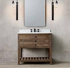 Small Powder Room Vanities Best 25 Powder Room Vanity Ideas On Pinterest Grey Bathroom