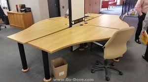 PWC Office Furniture Auction GoIndustry DoveBid - Office furniture auction