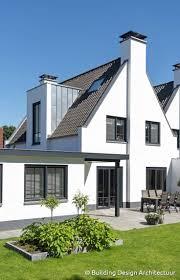 home floor plans menards menards home plans new beechwood story at floor prefab homes kits