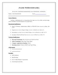 Sample Of Key Skills In Resume by Resume Sdusd Lms Link Portfolio Key Skills For Business