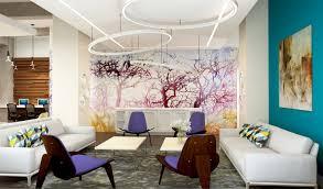 the republic philadelphia hospitality u0026 residential interior design