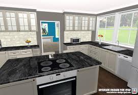 house planner free fresh free house plan software elegant house plan ideas house