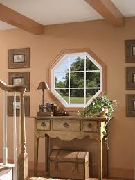 octagon homes interiors windows u0026 exterior doors