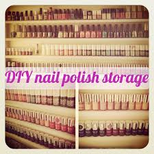 flutter and sparkle diy tutorial how to make a nail polish