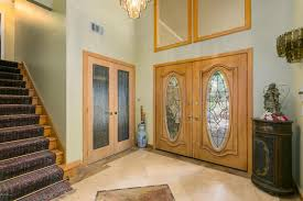 11731 seaward ct jacksonville fl watson realty corp real estate pella french doors to large deck w river view travertine floors refinished parquet floors pella sliders custom bay windows w window seats w storage