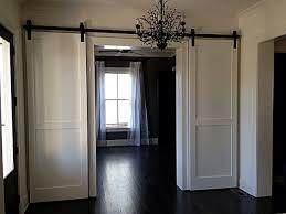 Sliding Barn Style Door by Barn Door Styles Btca Info Examples Doors Designs Ideas