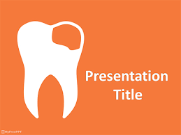 dental templates for powerpoint free download free damaged teeth powerpoint template download free powerpoint ppt