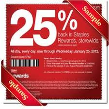 staples coupon black friday lowes coupon info on affording home repairs grants gov net