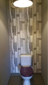 Tapisserie Wc by Dimyself Lysiane Et Ses Toilettes