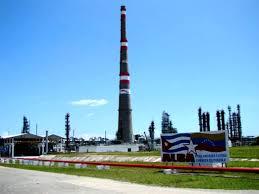 energythe cuban economy u2013 la economía cubana