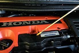 honda type r forum honda civic type r term test review forum help autocar