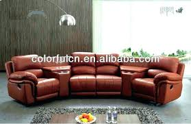 real leather sectional sofa leather furniture made in china home design living room sofa set