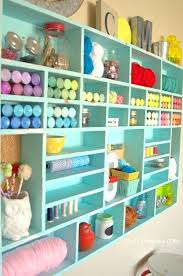 Yarn Storage Cabinets Craft Room Storage This Would Be Great For Yarn Storage A Craft