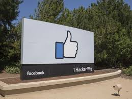 Home Design Story Friend Codes Fake Facebook U0027likes U0027 Scammers Use Flaw To Create Millions Of