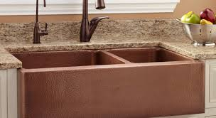 33 Inch Fireclay Farmhouse Sink by Sink Single Bowl Farmhouse Sink Astonishing U201a Enrapture Single